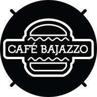 Cafe Bajazzo Burgdorf
