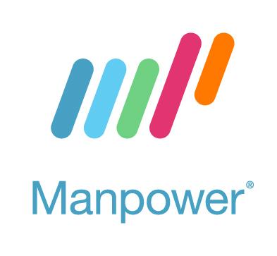 Manpower Mergele Center Burgdorf